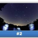 #2 Join a Star Party!