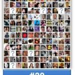 #20 Forums & Social Media