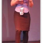 #27 Giva a Presentation