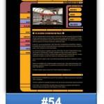#54 Help Save Star Trek the Next Generation