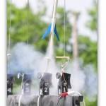 #63 Build & Launch Model Rockets