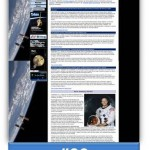 #80 Join the National Space Society