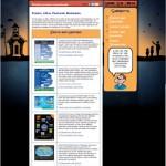 Free NASA printables
