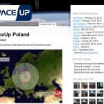 SpaceUp Poland