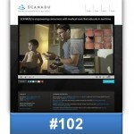 #102 Health Care via Tricorders
