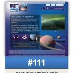 #111 Uwingu