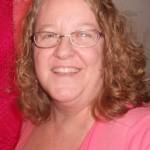 Pam Hoffman, Everyday Spacer