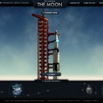 Apollo 11 Interactive