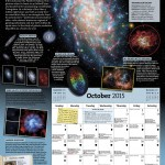 The Year in Space | October 2015