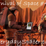 Carnival of Space #426