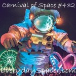 Carnival of Space #432