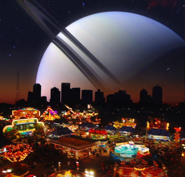 carnival-of-space-2