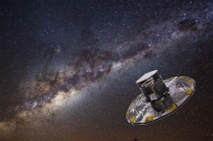 Gaia_mapping_the_stars_of_the_Milky_Way-1024x679